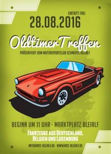 Flyer-Oldtimer-Treffen-2016-klein