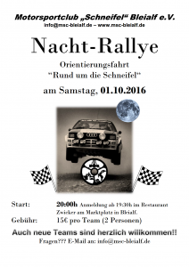 2016-09-05-Nachtrallye_1